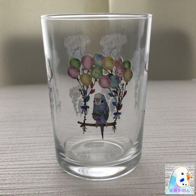 グラスコップ1-1